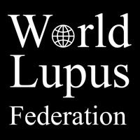 world-lupus-fed-logo-200pxsq